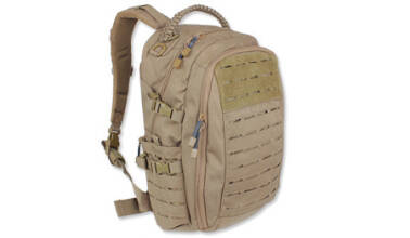 Plecak Mil-Tec Small Mission Pack - Dark Coyote