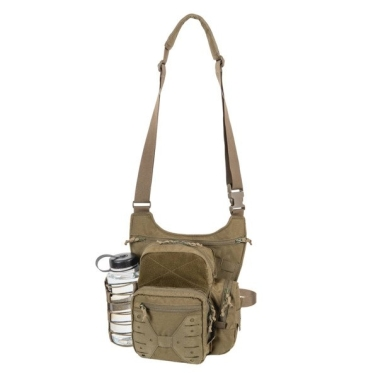 Torba EDC Side Bag HELIKON na ramie
