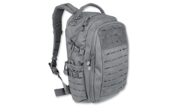 Plecak Mil-Tec Small Mission Pack - Urban Grey