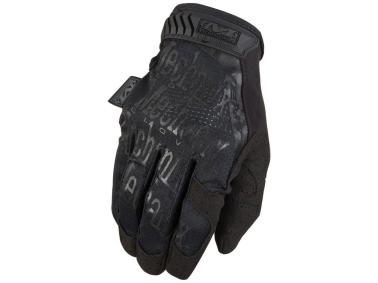 Rękawice Mechanix Original Vent Covert M