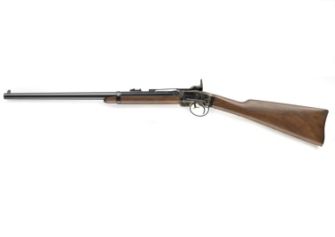 1857 SMITH CARBINE CAVALRY .50 (SMT50)