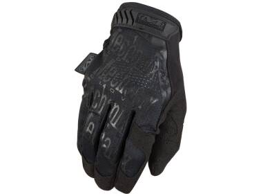 Rękawice Mechanix Original Vent Covert S